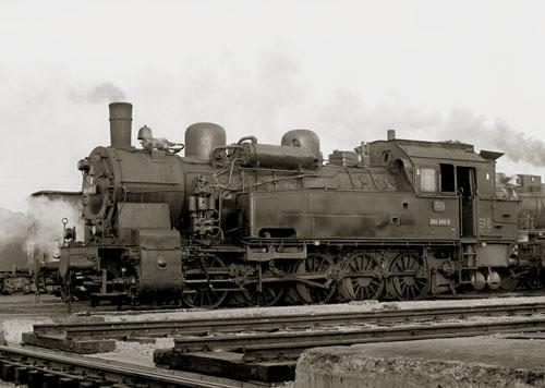094 666-6 (ex 94 1666)