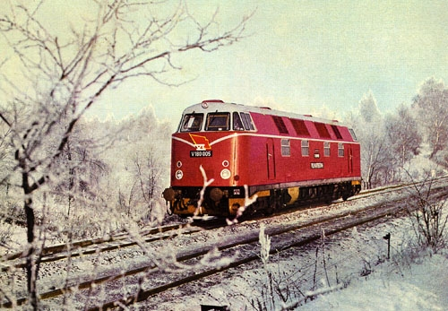 https://www.lokomotive-fachbuchhandlung.de/images/product_images/popup_images/4-000102in.jpg