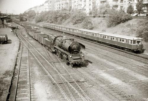 https://www.lokomotive-fachbuchhandlung.de/images/product_images/popup_images/4-000313in.jpg