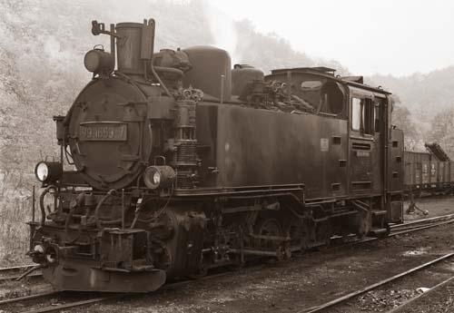 99 1653-7