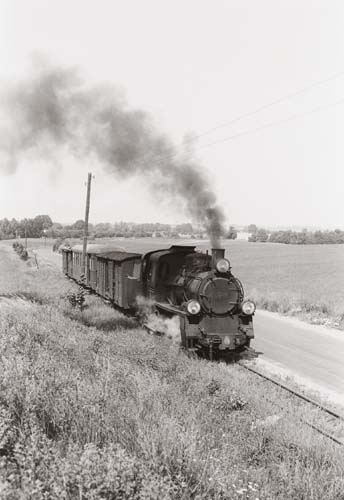 Px48-1764