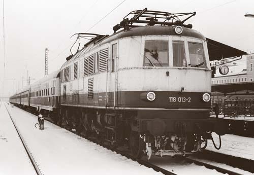118 013-2 DB