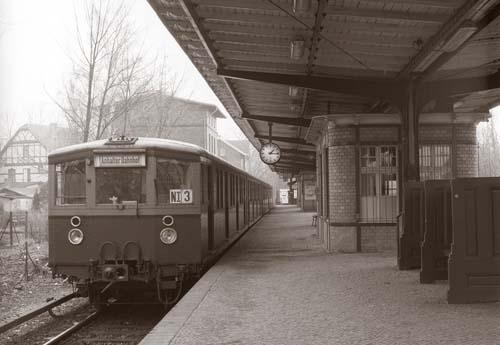 275 355-6 BVG