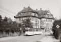 Triebwagen 36 Gotha