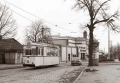Triebwagen 37 Halberstadt