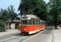 217 297-8 Berlin (BVG Ost)