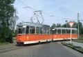 217 053-3 (3053) BVG