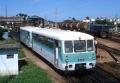Steuerwagen 5169 (ex 972 702-5 DB)