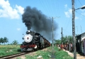 Lokomotive 1429 MINAZ