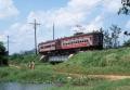 Triebwagen 3003 (�Hershey-System�)