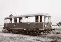 VT 135 530
