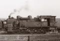 094 720-0 (ex 94 1720) DB
