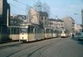217 001-0 Berlin (BVG Ost)