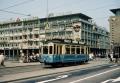 Triebwagen 264 (Dortmund)