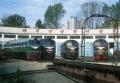 Diesellok 625