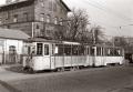 Triebwagen 5873 Berlin (BVG Ost)
