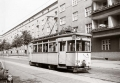 Triebwagen 3708 Berlin (BVG Ost)