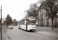 Triebwagen 4053 Berlin (BVG Ost)