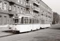 217 231-8 Berlin (BVG Ost)