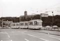 Tw 112 Potsdam