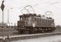 117 105-7 DB
