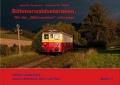 Böhmerwaldveteranen. Mit der Nähmaschine unterwegs (Joachim Piephans, Andreas W. Petrak)