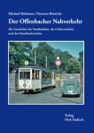 Der Offenbacher Nahverkehr
