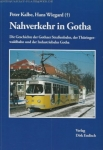 Nahverkehr in Gotha