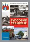Bydgoskie tramwaje