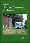 Klein- und Privatbahnen im Ohrekreis