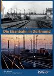 Die Eisenbahn in Dortmund