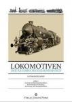 Lokomotiven der Bayerischen Eisenbahnen Band 1: Geschichte der Bayerischen Eisenbahnen - Beschreibungen der Schnellzug-, Personenzug- und Güterzuglokomotiven