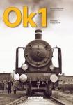 Ok1 - PRUSKA P8 W SŁUŻBIE PKP + PŁYTA DVD