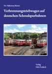 Verbrennungstriebwagen auf deutschen Schmalspurbahnen